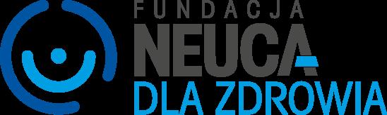 Fundacja Neuca